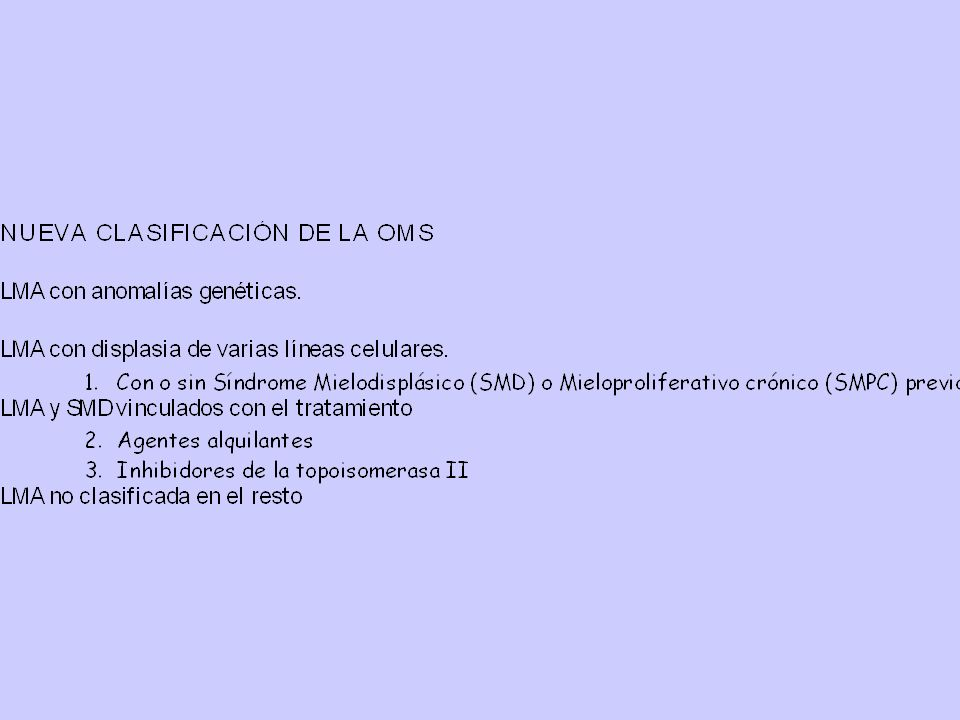INMADURO -LMA 1-2-3-4 MADURO -LMC -LMMC