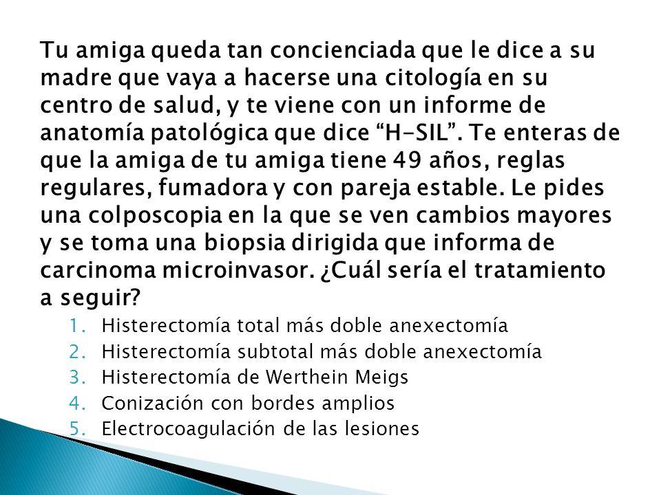Cuál de las siguientes afirmaciones es falsa en la fisiología de la gestante: 1.El volumen plasmático y la masa eritrocitaria aumentan con la edad gestacional, pero el primero más que el segundo, por lo que se produce una anemia relativa que es fisiológica.