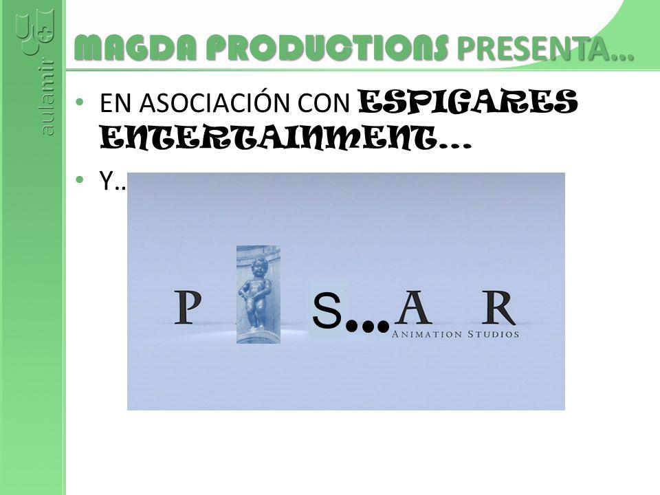 Curso 2012 1. LA NEFRO EN EL CINE ÉXITOS DE TAQUILLA
