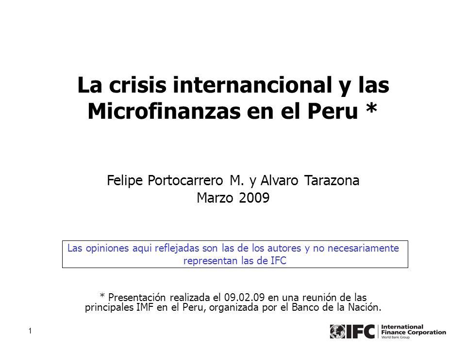 1 Felipe Portocarrero M.