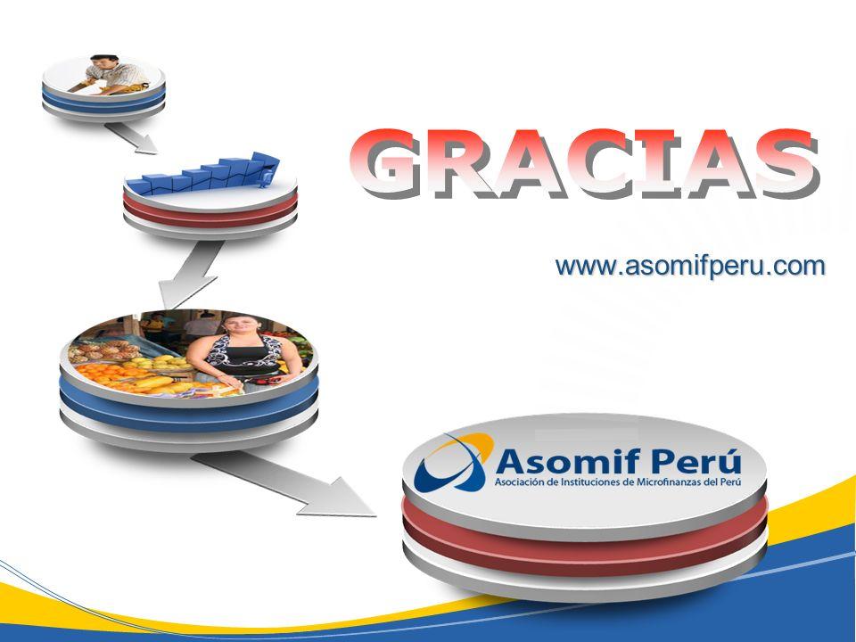 www.asomifperu.com