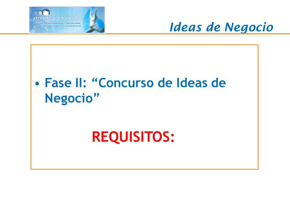 11. – Vuestra futura profesión Fuentes de Ideas