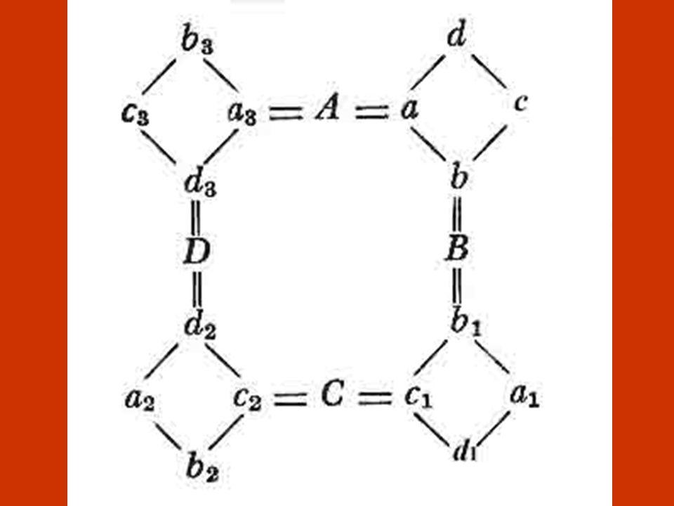 La estructura de la materia viviente