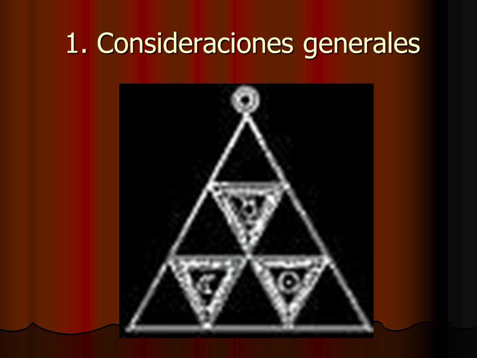 7. Instrucción