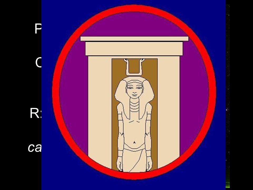 La Leyenda… Salomón nombró a Johaben Ministro del Tesoro y a Stolkin y Zerbal sus ayudantes inmediatos, dándoles el rango más alto de su palacio.