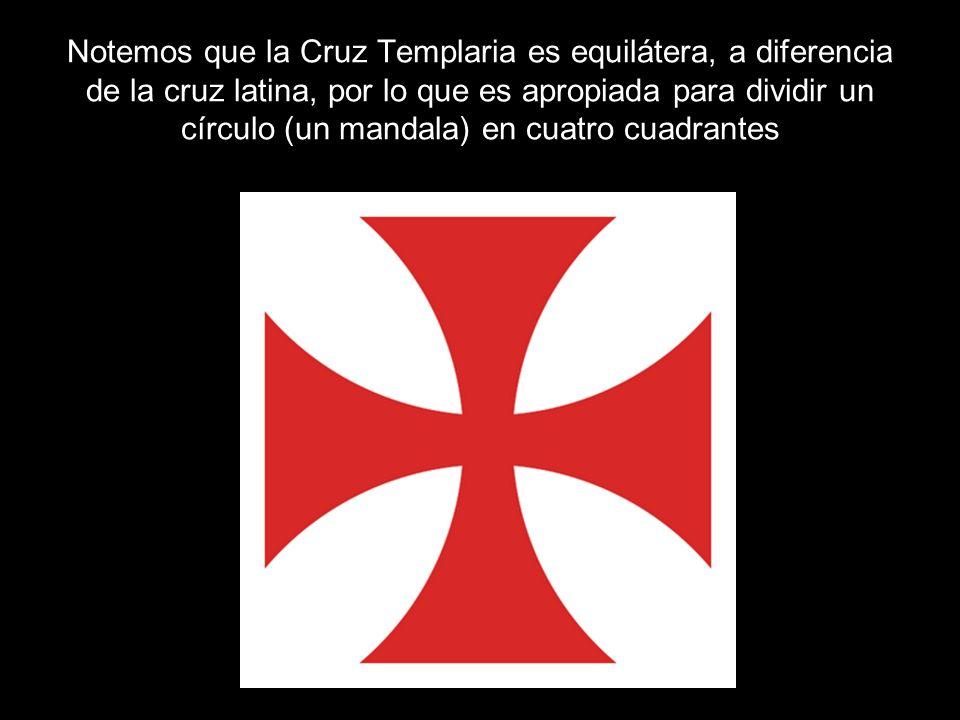 La Justicia, arcano XI del Tarot, con algunos de los símbolos de este grado: la corona, la espada, la balanza, la justicia en sí misma.
