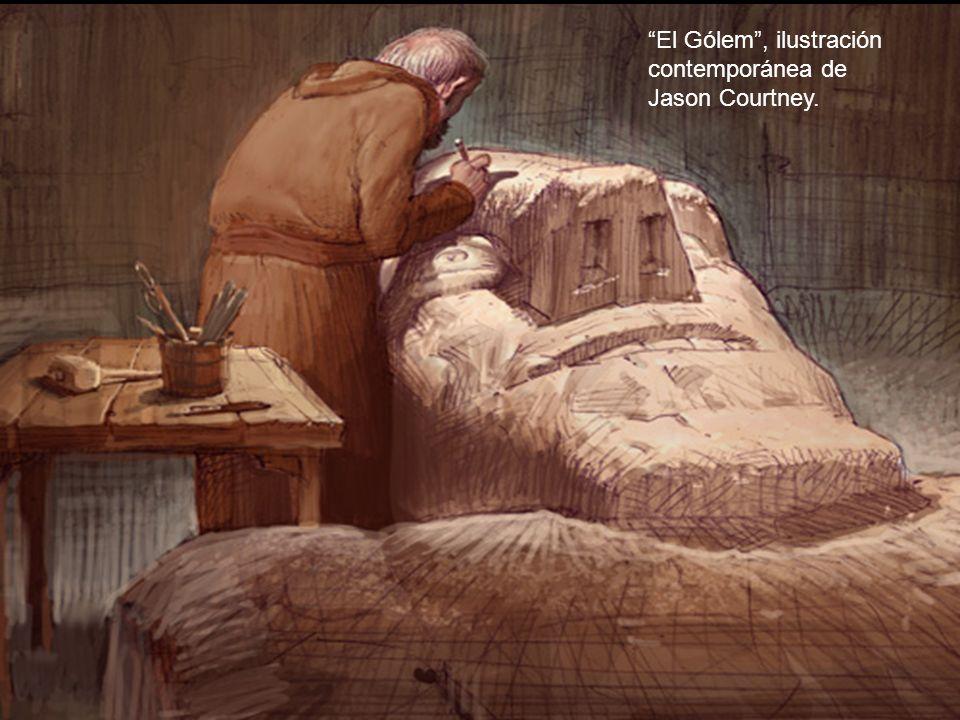 La Palabra Sagrada: Adonai Generalmente se la conoce por su significado hebreo de Señor.