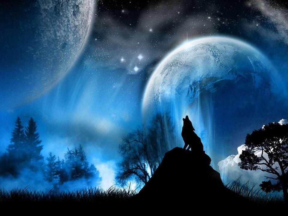 La Luna y la Tierra Si se comparan con el resto del sistema solar, la Tierra y su Luna son un par de gemelos, una sola organización, un solo ser. Para