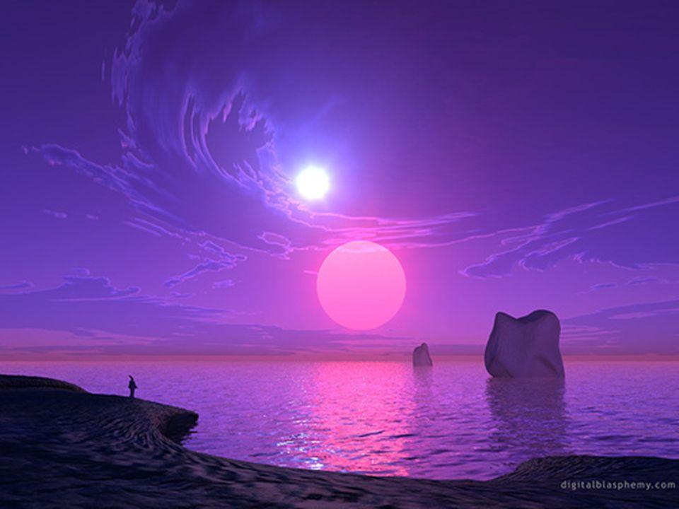 La Luna y la Tierra A través de esta máscara giratoria y temblorosa deberá pasar cualquier influencia que salga o entre a nuestro planeta. Su posición