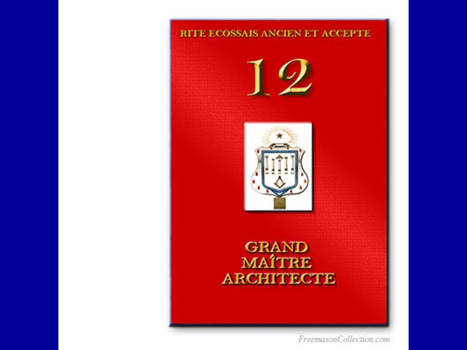 Mandil del 12º Grado, según Bruno Poggi (2002)