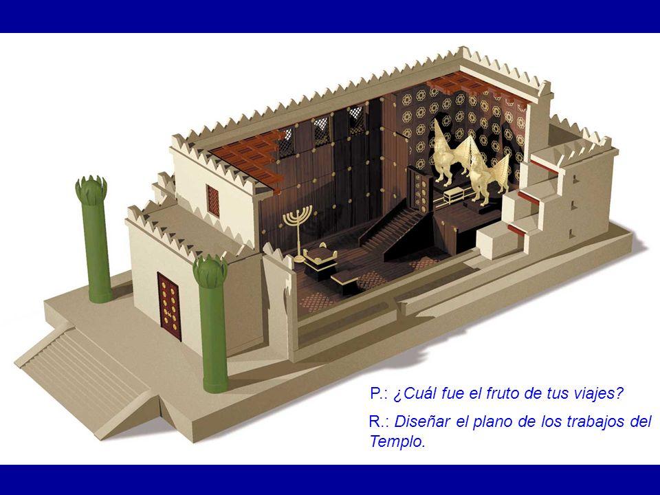 Algunas variantes ritualísticas En el grado de Arquitecto, tal como aparece en el Ritual de Carlyle (grado que contiene elementos del 11°, 12° y 14° d
