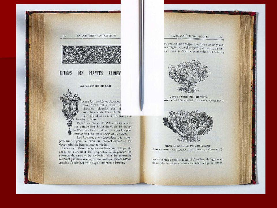 La espada sobre el libro Exotéricamente, el libro es la Ley y la espada la justicia Exotéricamente, el libro es la Ley y la espada la justicia Pero es