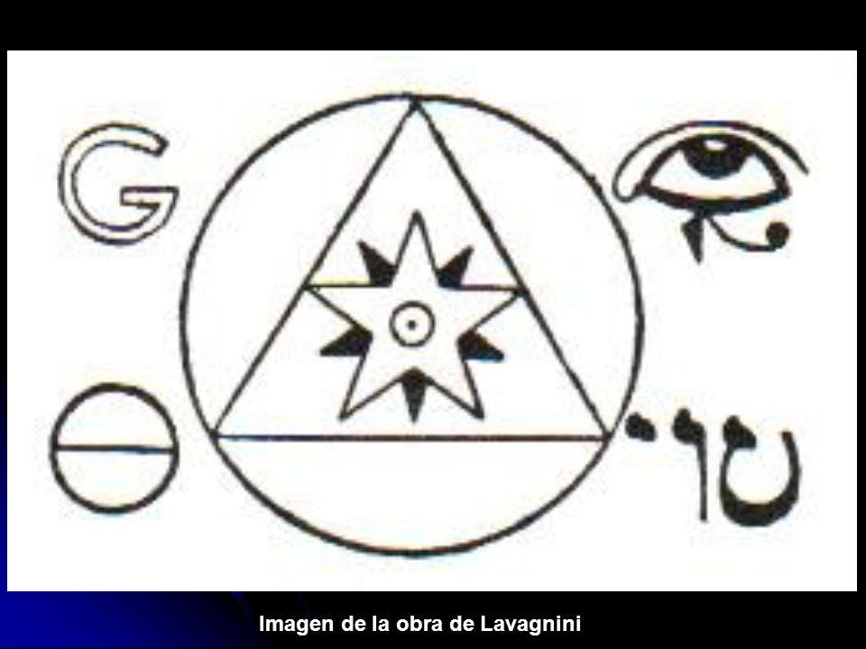 Imagen de la obra de Lavagnini