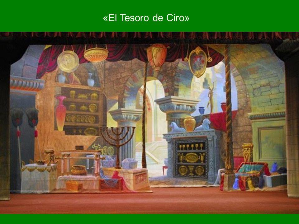 Algunas variaciones ritualísticas El Ritual conservado en la Biblioteca Municipal de Lyon (siglo XVIII) dice que de Babilonia a Jerusalén los masones tardaron tres meses y cinco días, y que esto representa los intervalos de tiempo entre los grados.