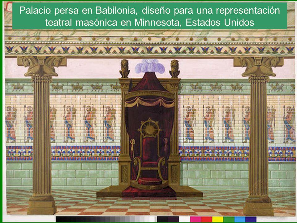 Las Palabras del Grado 14° Las Palabras del Grado 14°, explicadas por Dalchó en el Ritual del 15°