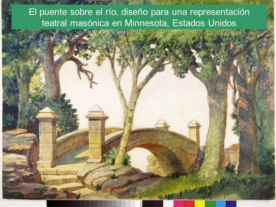 Los sueños Se indica repetidamente, en este grado, que los sueños son una vía regia para obtener conocimiento.
