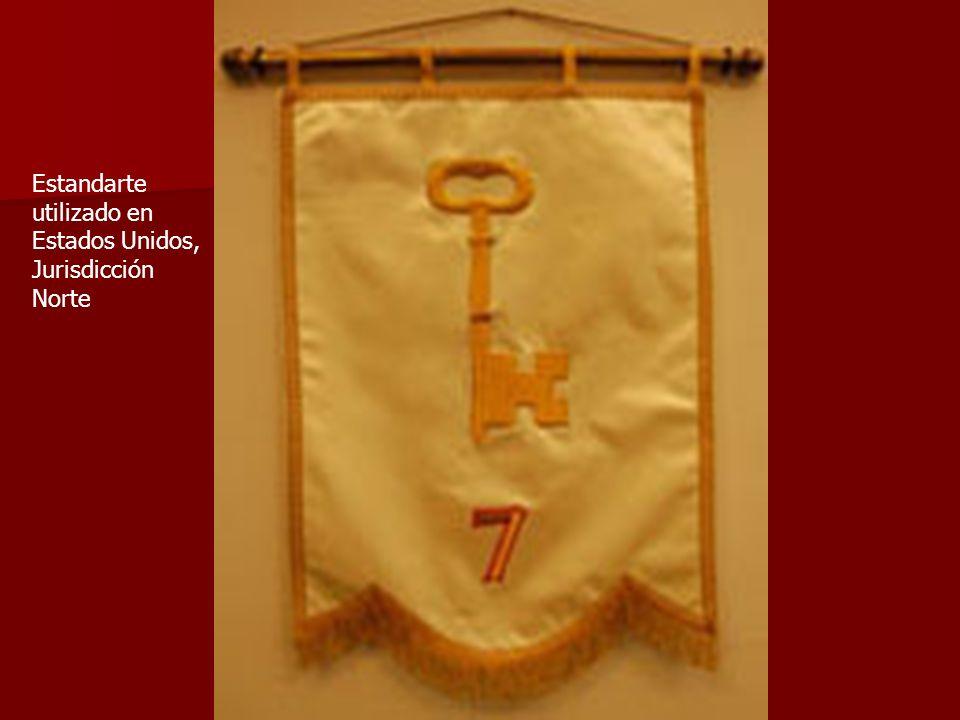 El derecho en la concepción hebrea En la concepción hebrea, el Derecho y la Ley jugaban un rol fundamental.