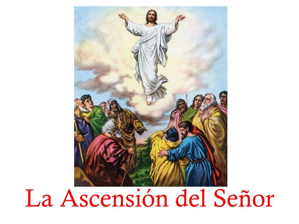 la resurrección de la carne y la vida eterna. Amén