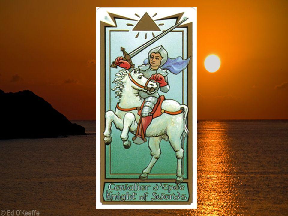 La Apertura P.: ¿A qué hora se levantan para combatir los Príncipes de Jerusalén? R.: Cuando el Sol aparece en el horizonte. Es decir, como es frecuen