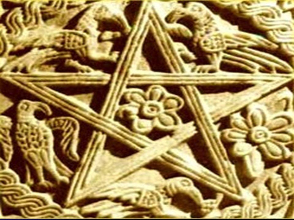 VIII. El Candidato es Juramentado y comienza a ser Consagrado En el Altar, En el Altar, de rodillas, de rodillas, la mano izquierda sobre el rollo de