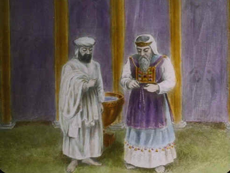 El tema de los Levitas Algunos Rituales, cuando es consagrado el nuevo Maestro Secreto, dicen te doy entrada entre los Levitas. Esto no tiene sentido
