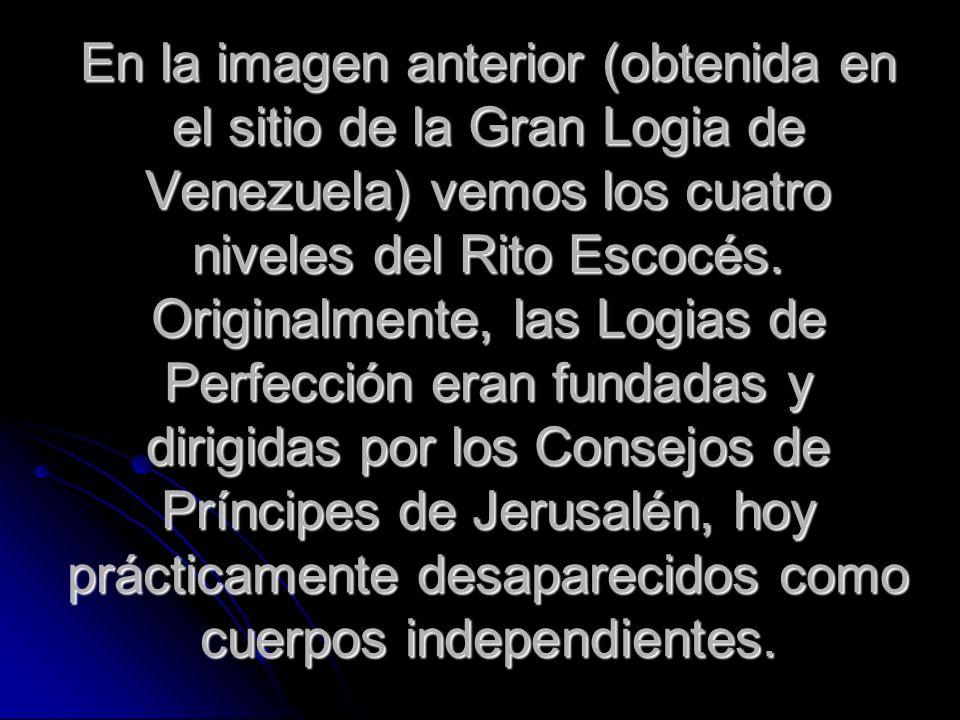 Dr. Jorge Norberto Cornejo Buenos Aires - Argentina mognitor1@yahoo.com.ar