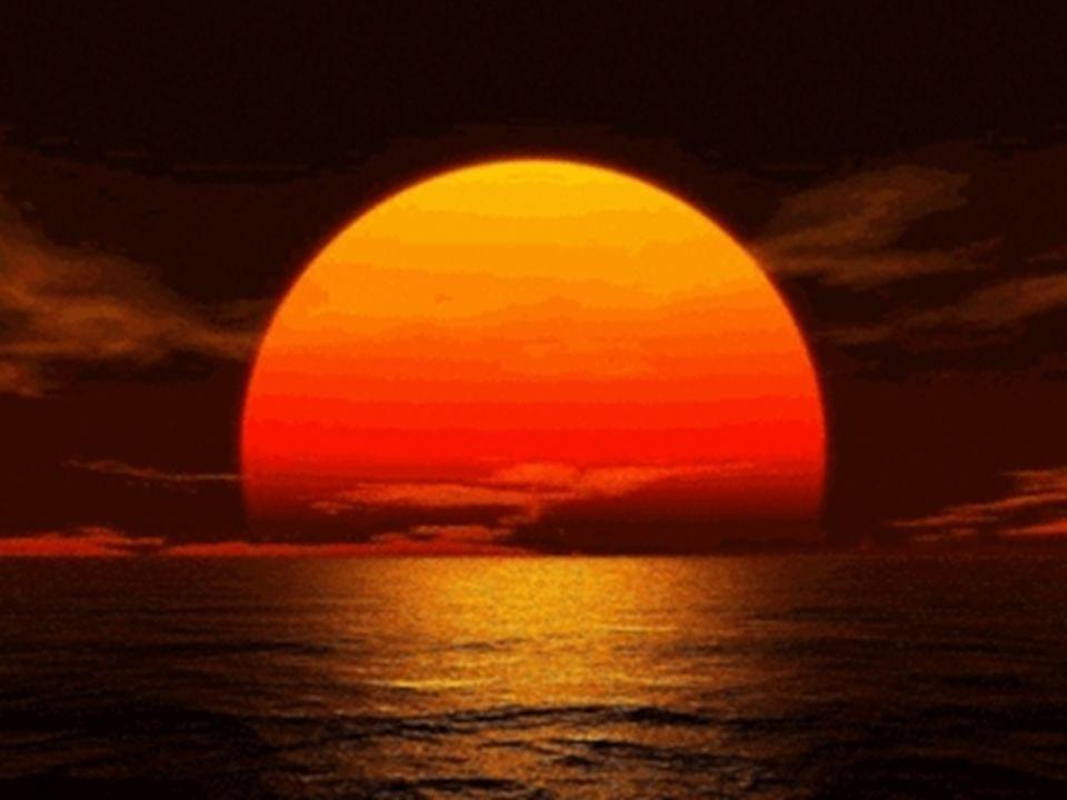 La Apertura P.: ¿Dónde se coloca vuestro Maestro? R.: Al Oriente. P.: ¿Por qué al Oriente? R.: Porque el Sol glorioso nace en el Oriente para iluminar
