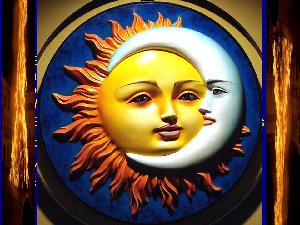 II. Las dos Luces El Candidato declara que desea la admisión en este grado para recibir el beneficio de dos luces, que le son desconocidas. En el Mart