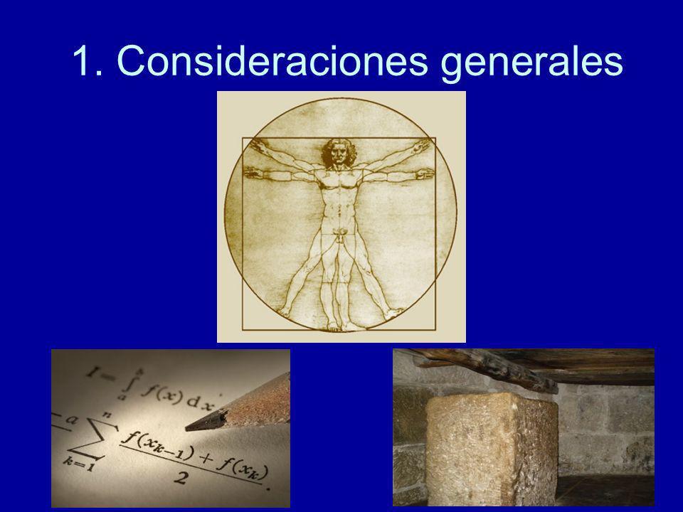 El Gran Maestro Arquitecto debe conocer una gran variedad de estilos arquitectónicos, además de los cinco órdenes de arquitectura que había aprendido en el grado de Compañero Estilos arquitectónicos de la ciudad de México, en la época de la dominación española