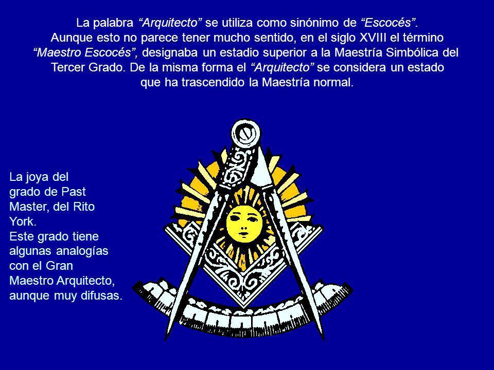 Otros Rituales… Dicen que la hora de la Apertura Es la hora en que aparece el Genio que habla.