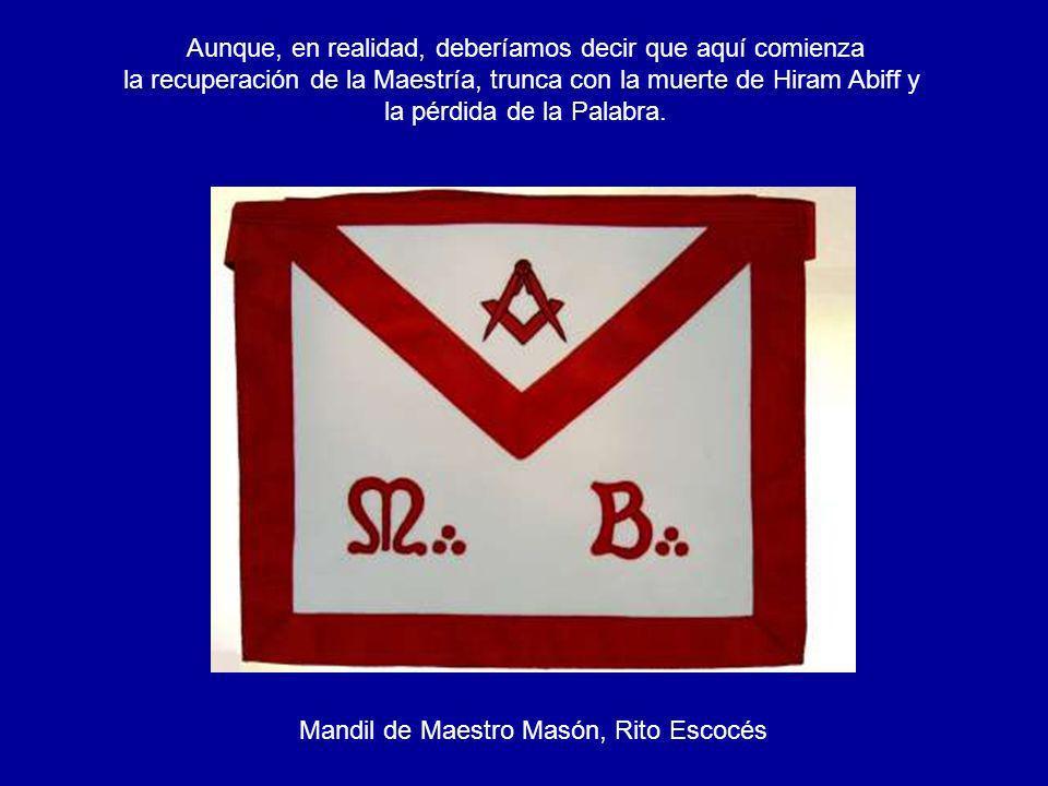 Algunas siglas simbólicas S U G = Sabiduría, Unión, Gomel (Belleza).
