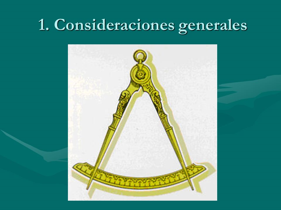 Rituales del siglo XVIII dicen que los cuatro círculos simbolizan: existencia, inmensidad, potencia y unidad.