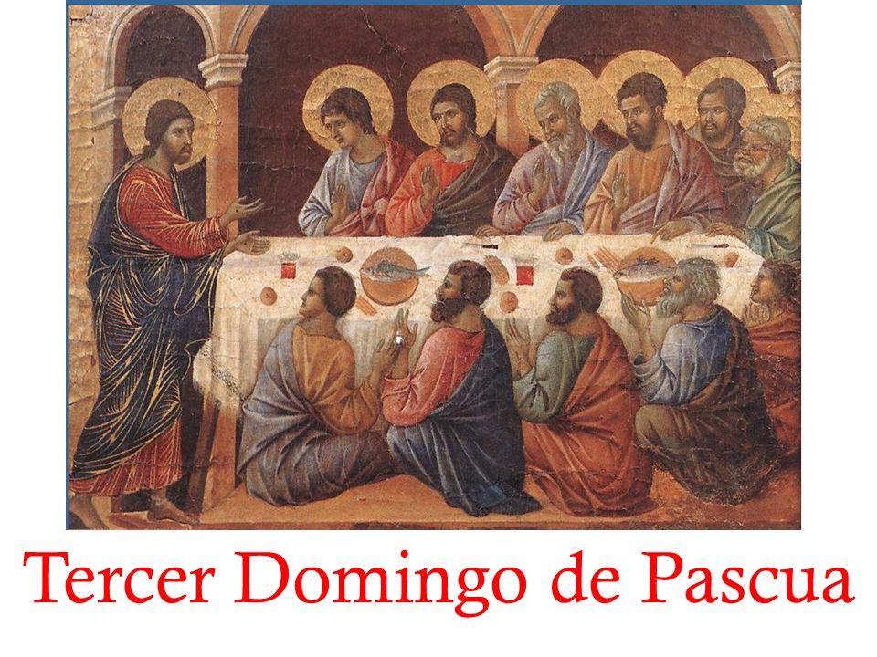 sepultado, descendió a los infiernos, al tercer día resucitó de entre los muertos, subió a los cielos y está sentado a la derecha de Dios Padre, todopoderoso.
