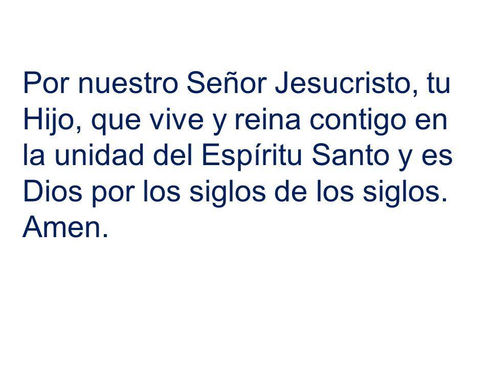 Lectura de la primera Carta del apóstol San Juan Hijos míos: Os escribo esto para que no pequéis.