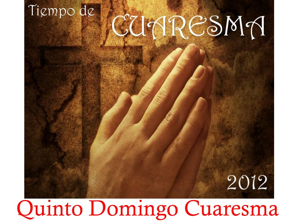 Misericordia, Dios mío, por tu bondad; por tu inmensa compasión borra mi culpa, lava del todo mi delito, limpia mi pecado