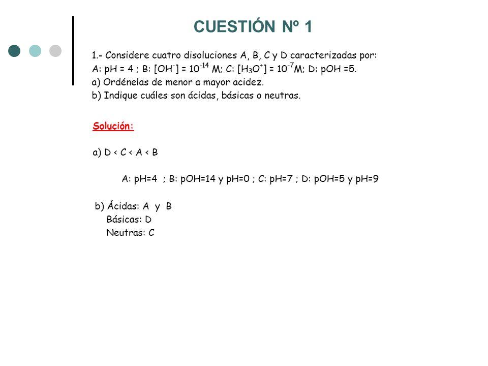 PROBLEMA Nº 8