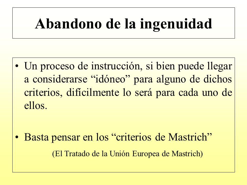 Bibliografía Las referencias utilizadas para preparar esta lección han sido: Font, V y Godino, J.