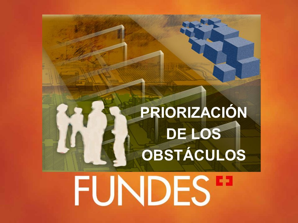 © Copyright FUNDES Características de las Pymes en Colombia El perfil del empresario Pyme La mitad de quienes gestionan la Pyme son los dueños. Las ¾