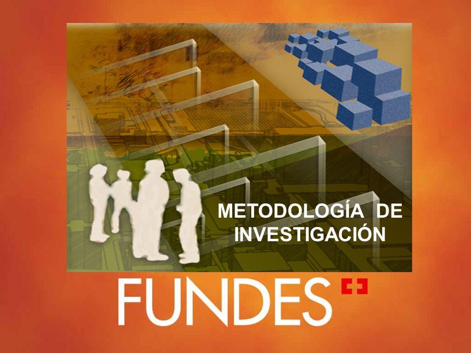 © Copyright FUNDES Obstáculos que enfrenta la Pyme en Colombia Antecedentes: Obstáculos al desarrollo de la Pyme causados por el Estado. F. Howald (19