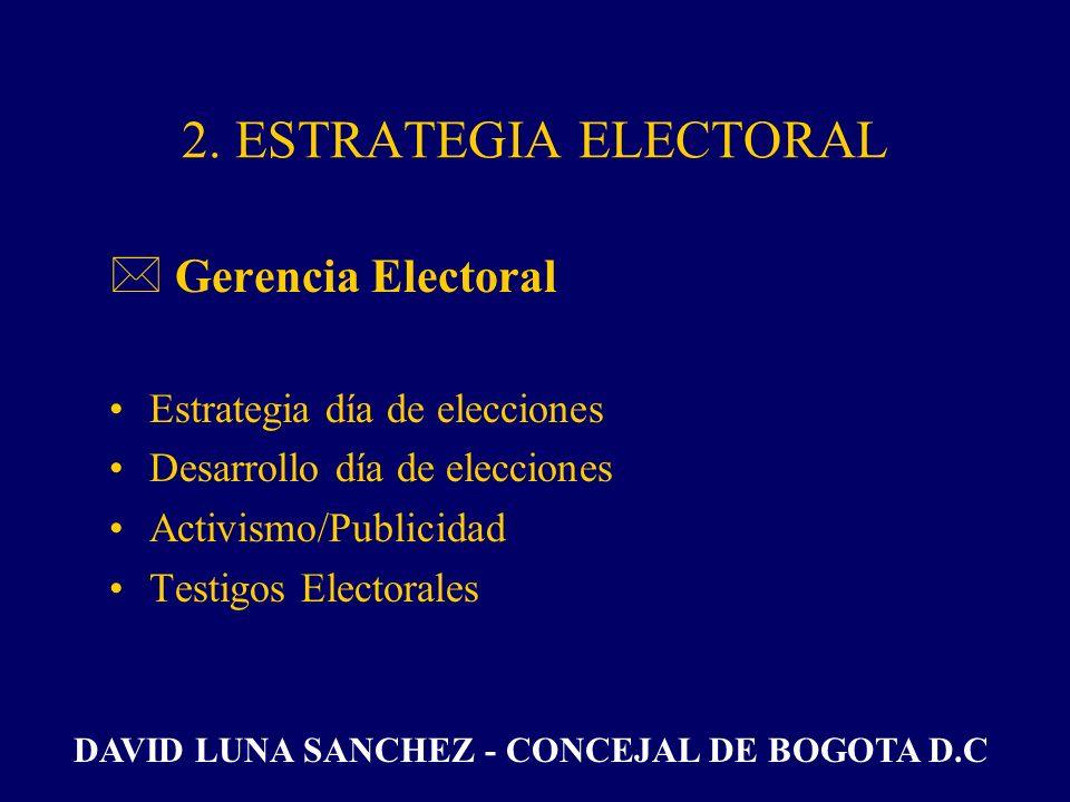 *Requisitos Mínimos a SaberRequisitos Mínimos a Saber Número y Nombre de las Localidades ó Municipios Puestos de Votación- Total de Puestos - Número d