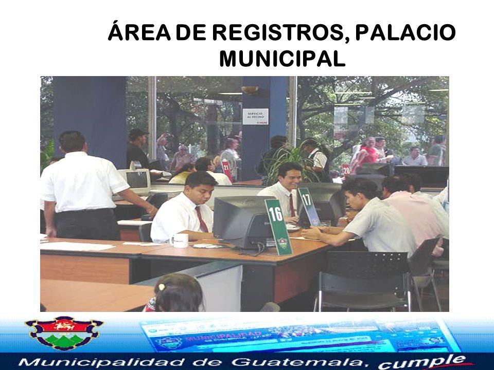 DESCENTRALIZACION ADMINISTRATIVA OBJETIVO Acercar la Municipalidad al VECINO, para evitar que tenga que realizar todos sus trámites en el edificio mun