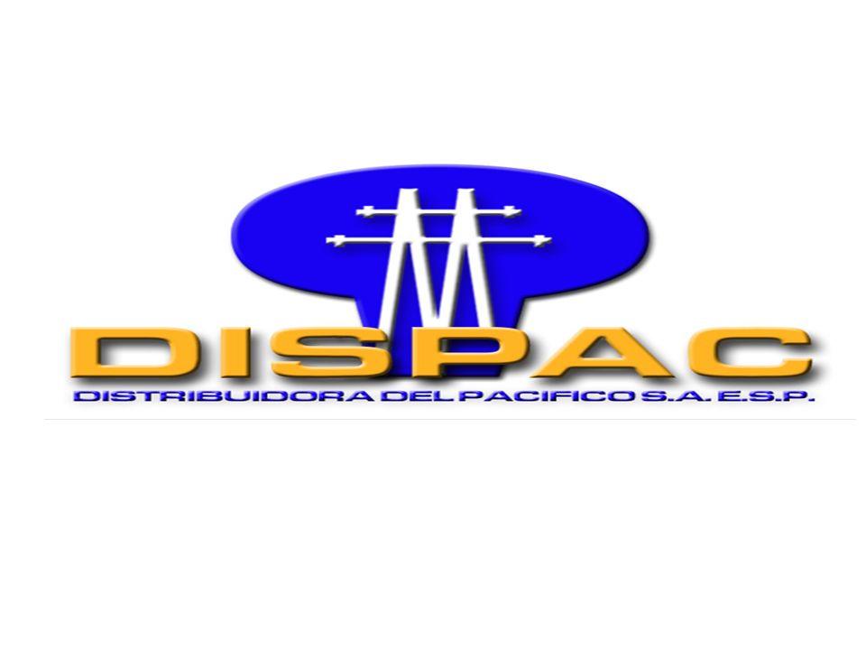 RETOS Reestructuración de la deuda externa a pesos Capitalización de la deuda causada con el MHCP Cancelar con recursos propios $47.000 millones al servicio de la deuda externa (equivalente al 50% de la misma en la vigencia 2006) Gestionar temas pendientes de ajustar en la licencia con el MVADT