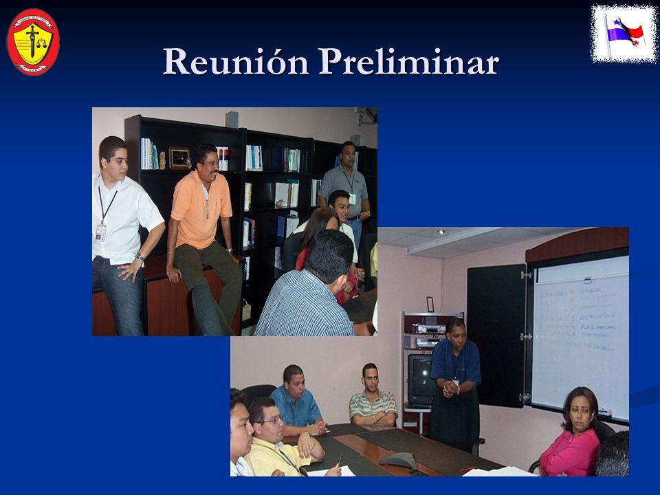 . CIERRE DE POSTULACIONES VIA INTERNET 12: 00 A.M. del 31 de enero de 2004