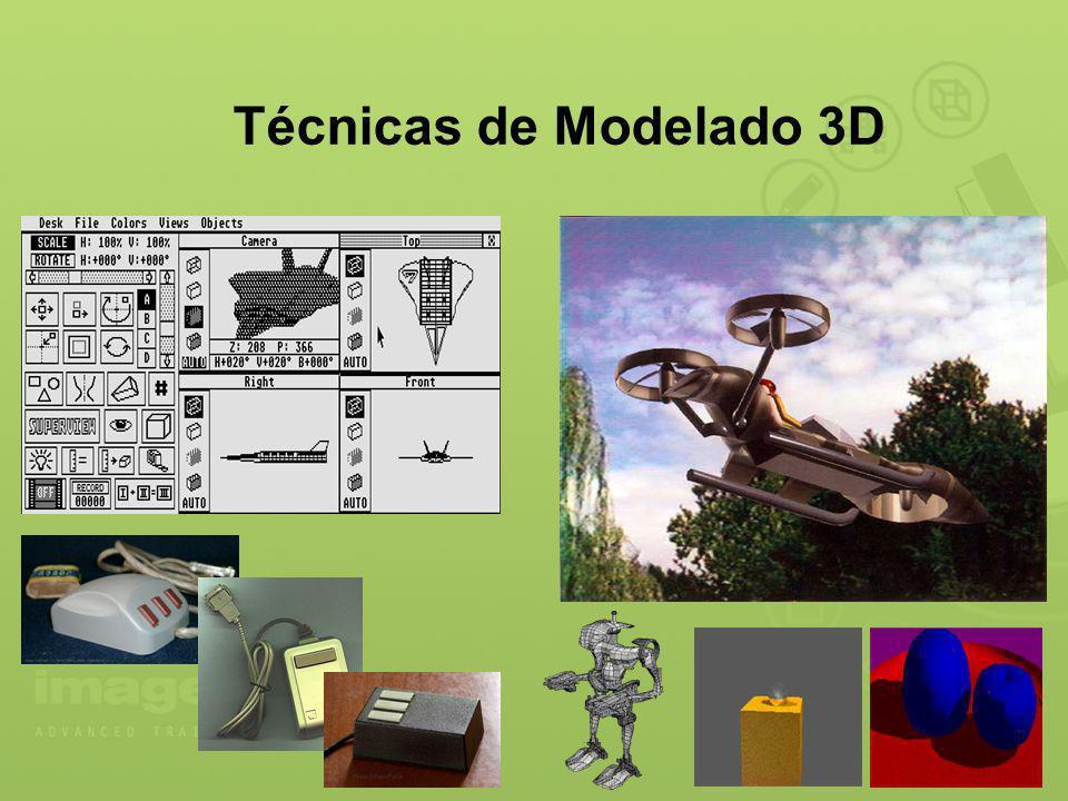 3D Studio MAX 8
