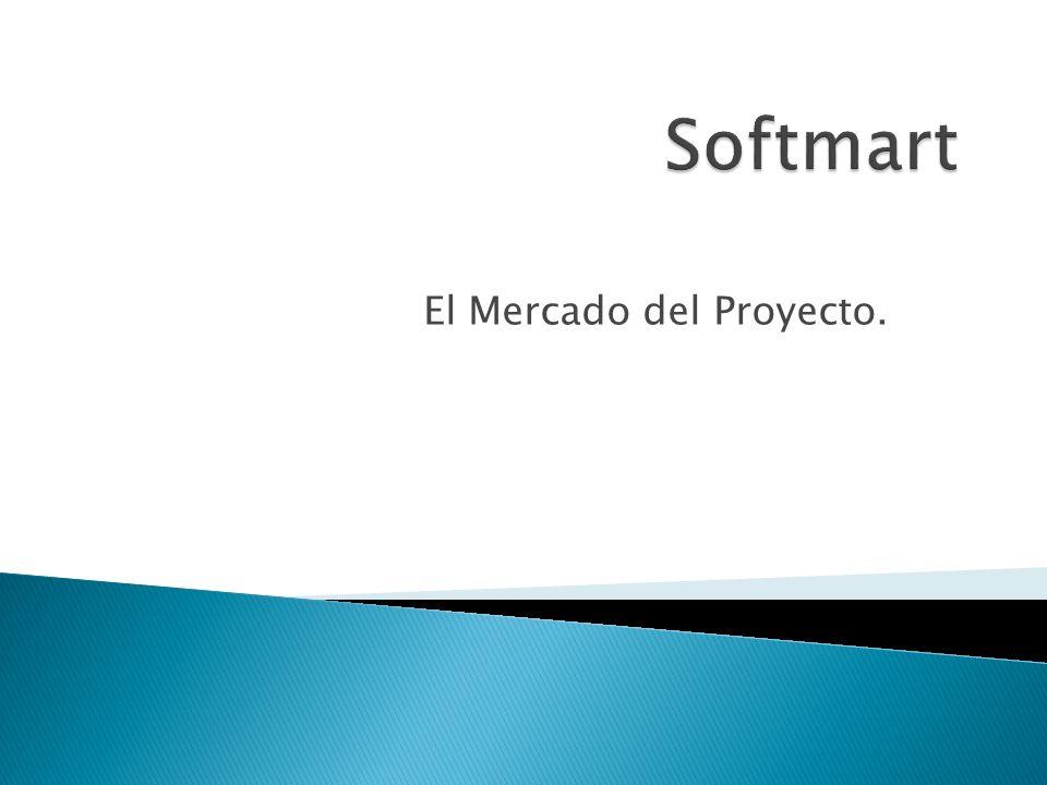 Integrantes: Epelman, Ariel Goszi, Hernán Rocca, Augusto Salvatore, Santiago