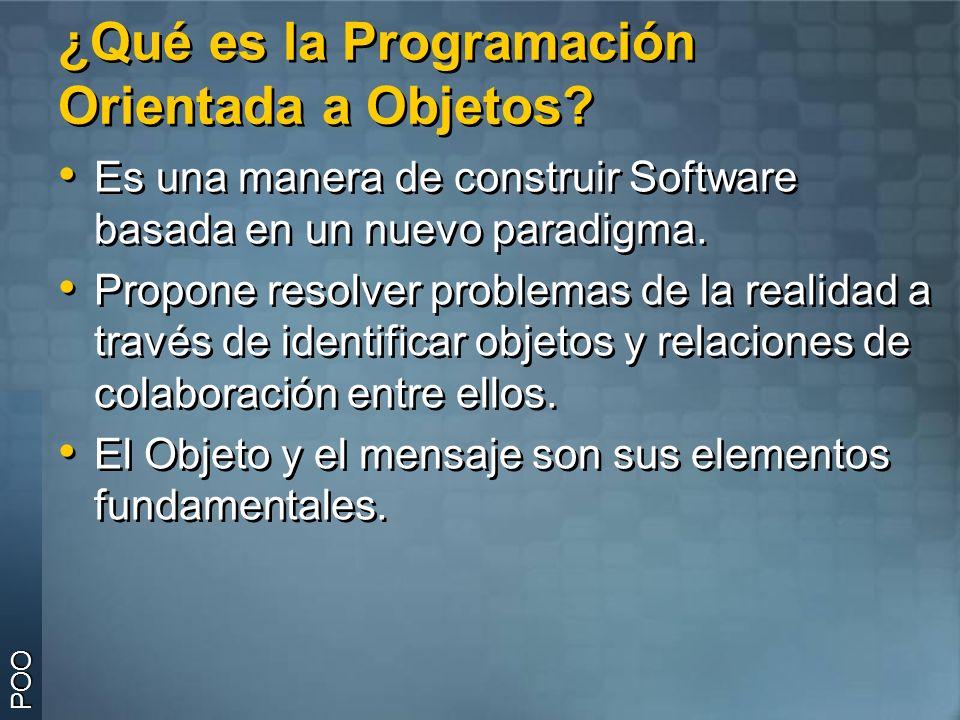 Jerarquía de Clases – Ejemplo II POO Cuentas Cuenta CorrienteCaja Ahorro ComúnSueldo