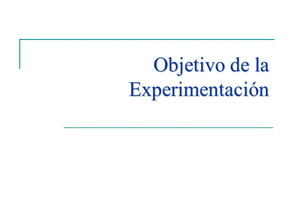 Grupo 5 4 Objetivo de la Experimentación Algoritmos a comparar: Algoritmo A: Grasp Algoritmo A: Grasp Algoritmo B: Voraz Algoritmo B: Voraz