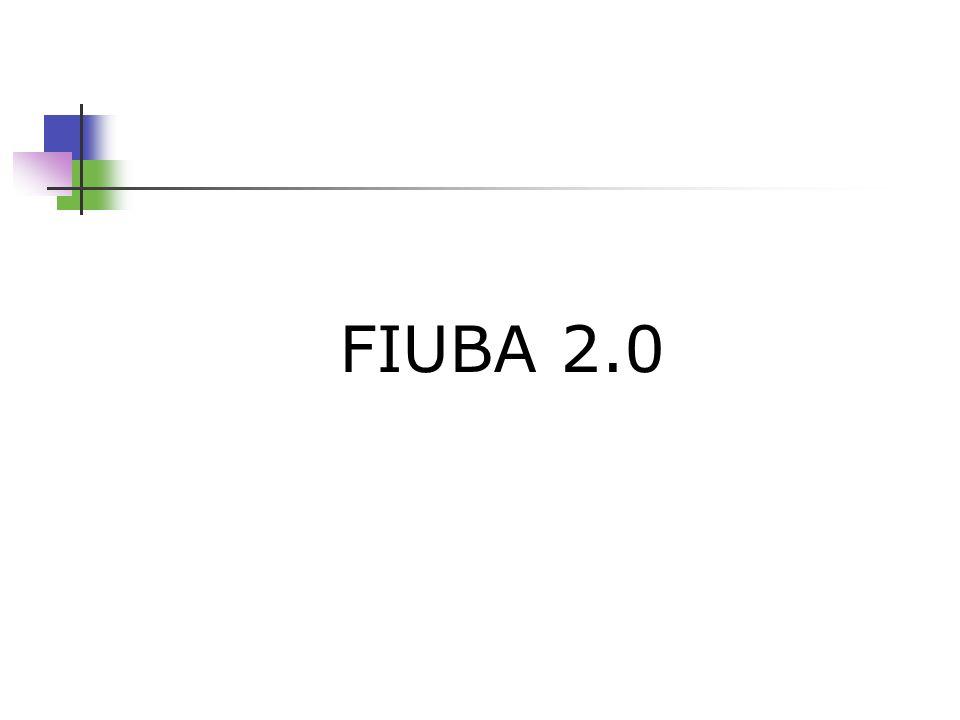 FIUBA 2.0