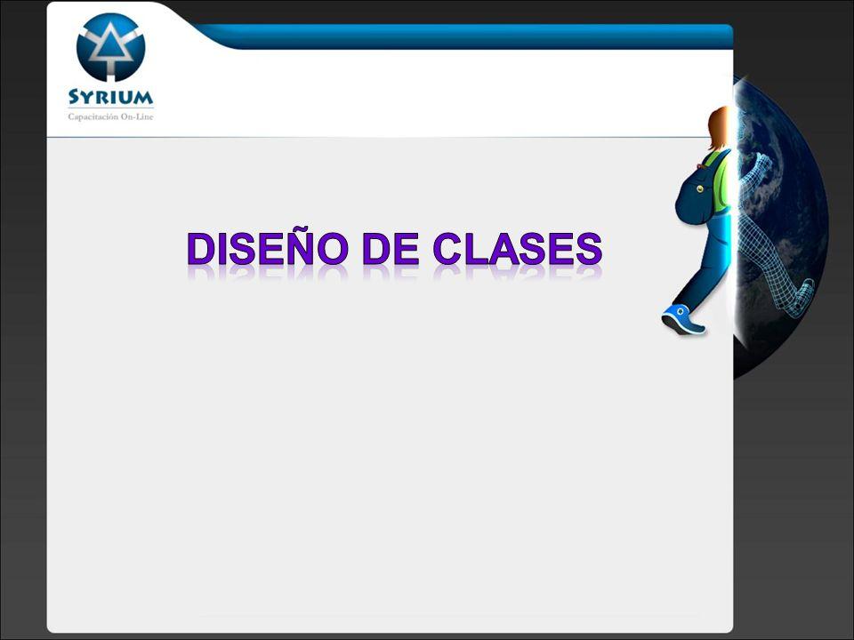public class Object {...public Object() {}...