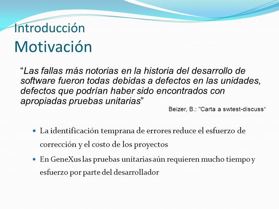 Objetos GeneXus Observaciones: El objeto con mas ocurrencias es el Web Panel El que lo sigue es el Procedure Luego vienen los objetos Transaction, Data Provider y Data Selectors